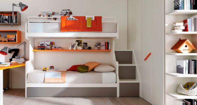 Gen odas gen odalar gen odas tak mlar stanbul for Piccoli piani di casa 3 camere da letto
